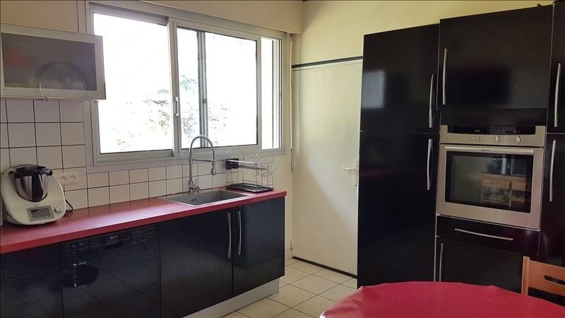 Vente maison / villa Fouesnant 292800€ - Photo 2