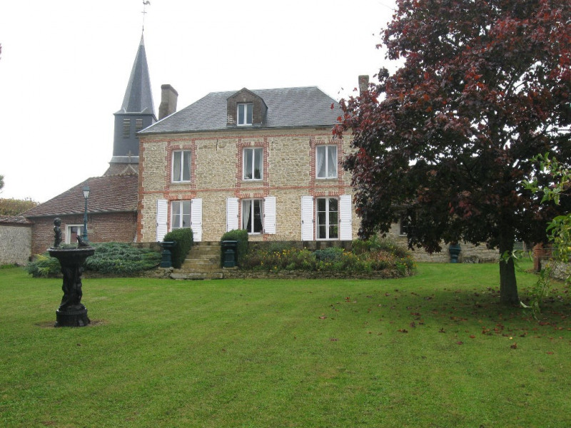 Vente maison / villa Villembray 480 000€ - Photo 5