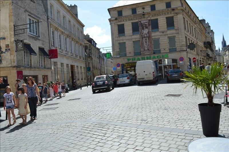Vente fonds de commerce boutique Caen 43000€ - Photo 4