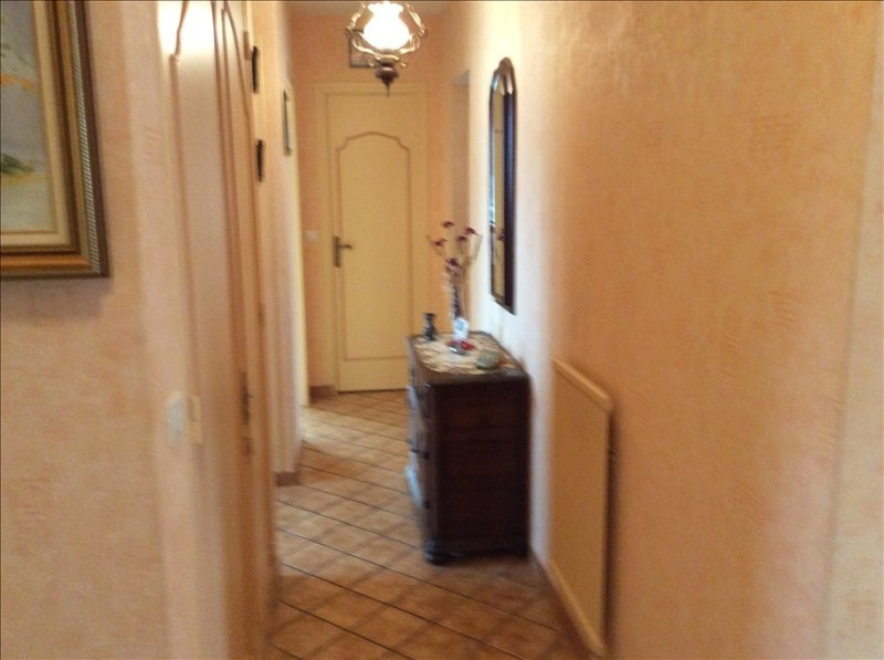 Vente appartement Jurancon 149700€ - Photo 4