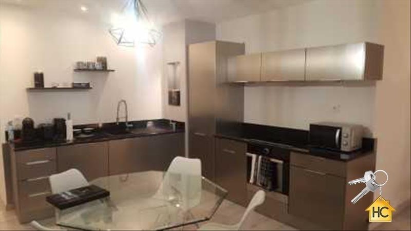 Vendita appartamento Cannes 400000€ - Fotografia 2