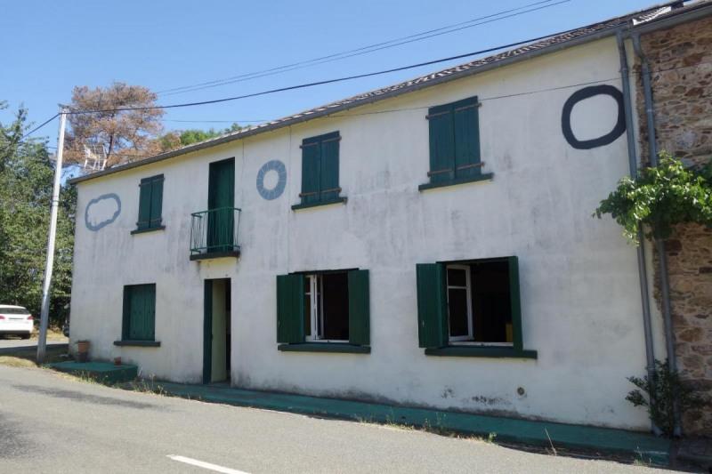 Verkoop  huis Arifat 75000€ - Foto 1