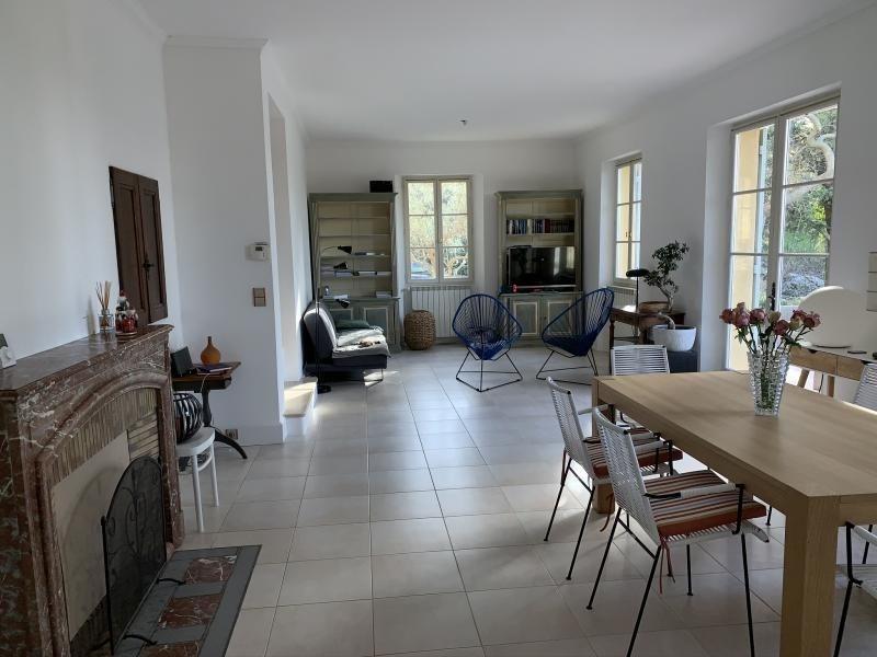 Sale house / villa Lambesc 770000€ - Picture 6