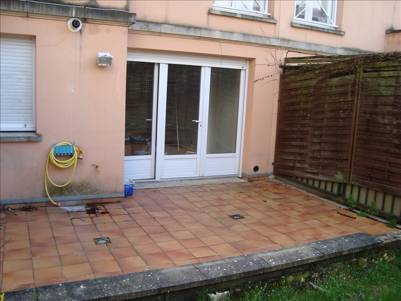 Location maison / villa Marly le roi 1495€ CC - Photo 4