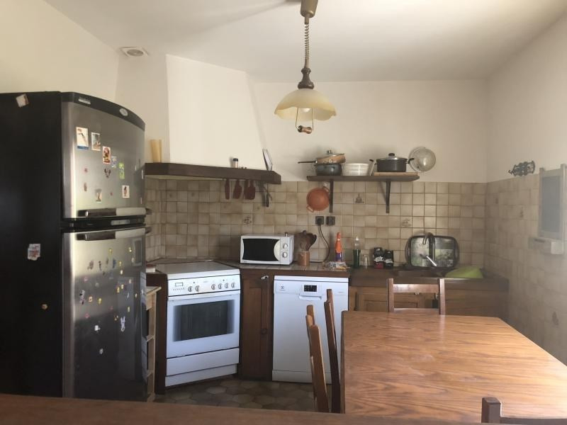 Vente maison / villa Valencin 317 500€ - Photo 5