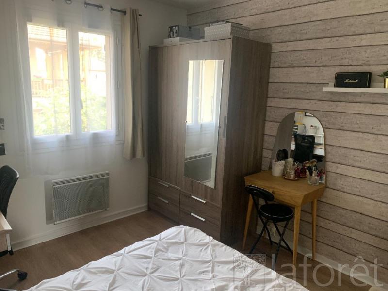 Rental house / villa Saint etienne de saint geoirs 850€ CC - Picture 7