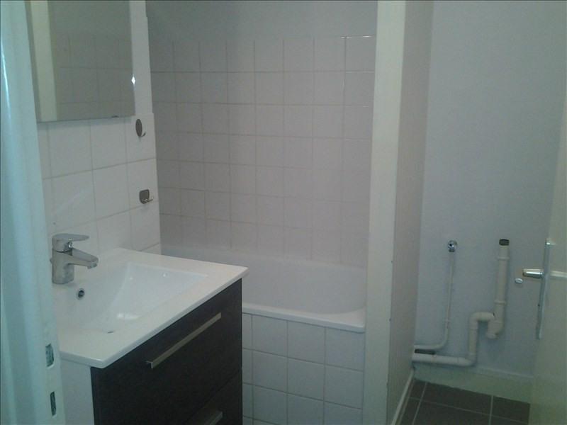 Locação apartamento Valence 475€ CC - Fotografia 6