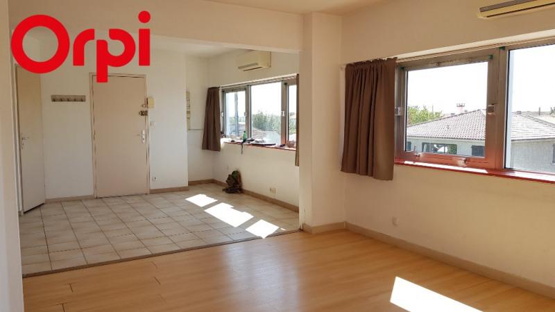 Vente appartement La rochelle 162100€ - Photo 5