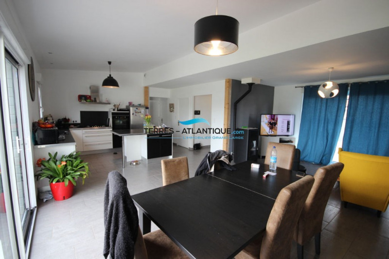 Vente maison / villa Bannalec 220500€ - Photo 1