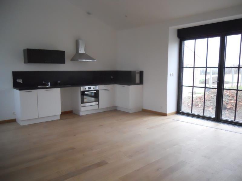 Sale house / villa Pornic 325000€ - Picture 1