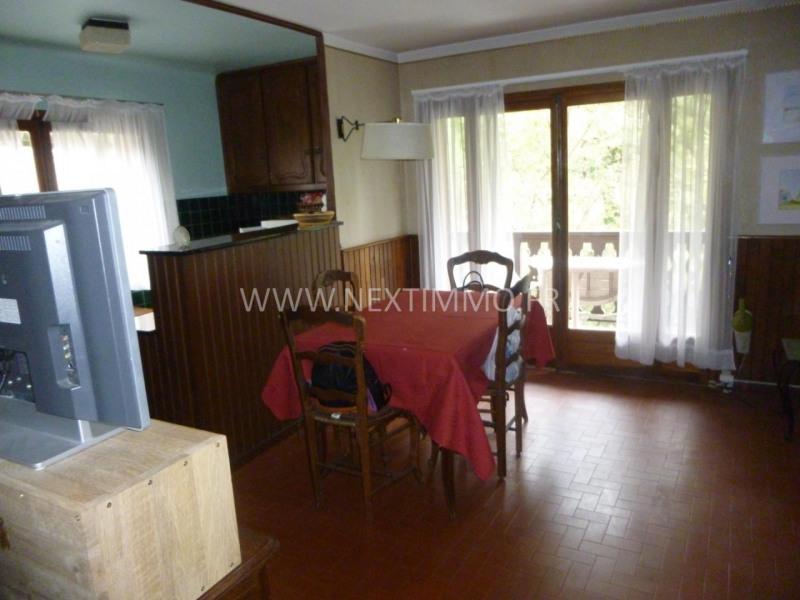 Vendita appartamento Saint-martin-vésubie 89000€ - Fotografia 13
