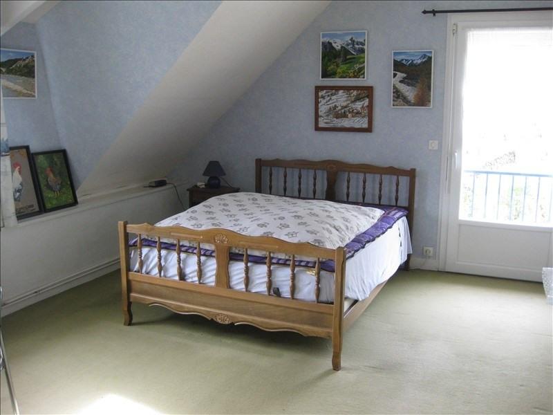 Sale house / villa Moelan sur mer 225750€ - Picture 6