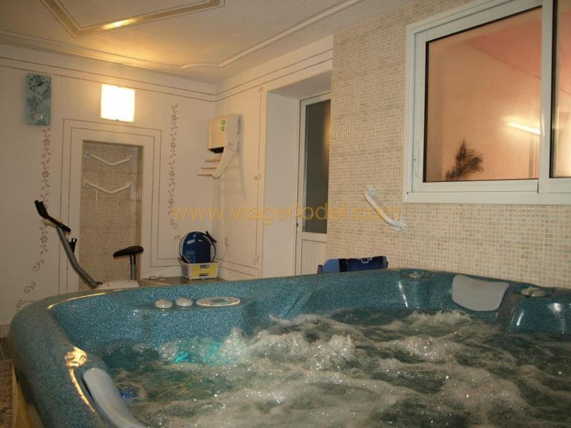 Пожизненная рента дом Roanne 35000€ - Фото 11