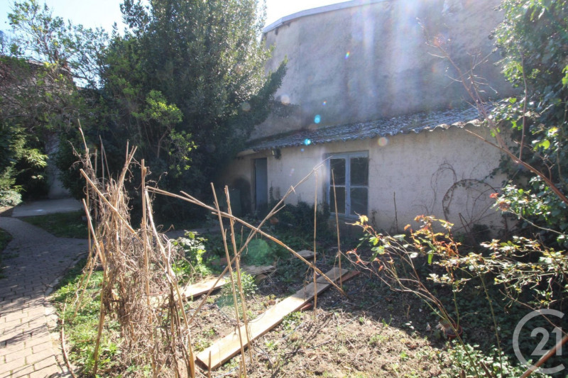 Location maison / villa Montluel 1415€ CC - Photo 18