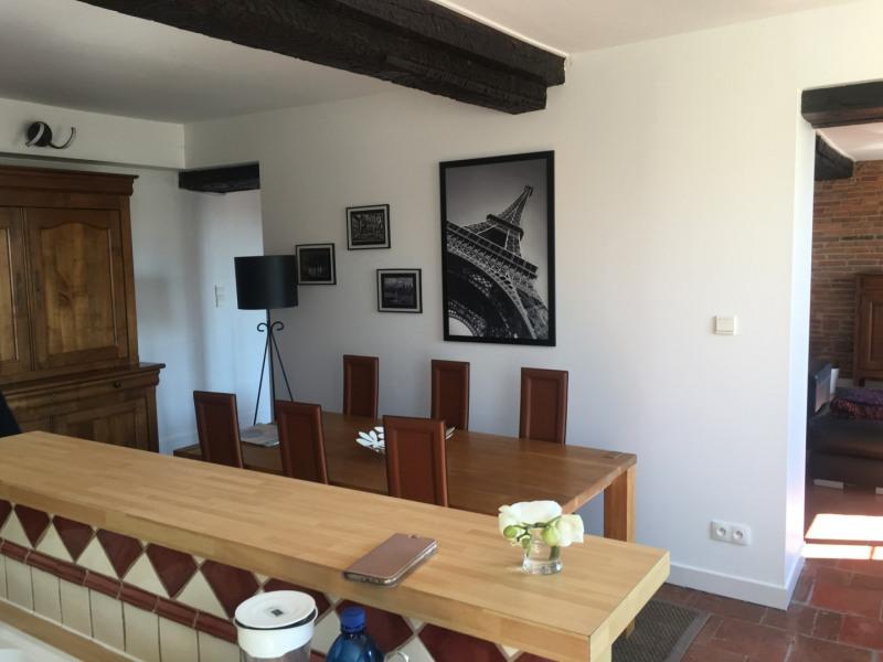 Vente appartement Toulouse 795000€ - Photo 2