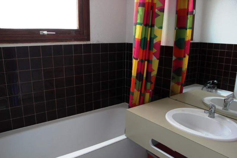 Vente appartement Capbreton 120000€ - Photo 5
