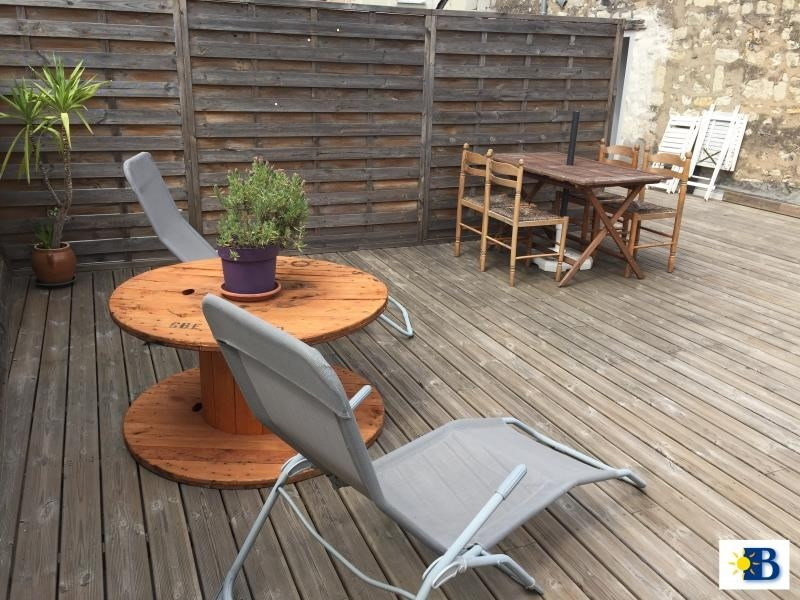 Vente immeuble Chatellerault 159 000€ - Photo 6