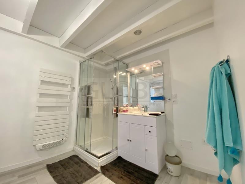Produit d'investissement appartement Biarritz 270000€ - Photo 8