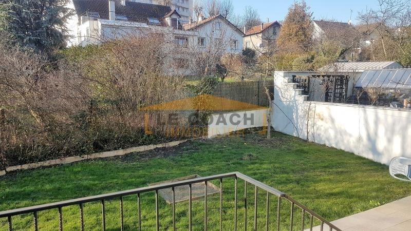 Vente maison / villa Gagny 484900€ - Photo 8