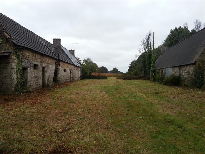 Sale house / villa Combrit 313500€ - Picture 2