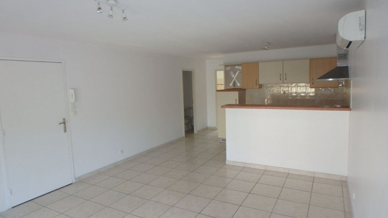 Rental apartment L'union 670€ CC - Picture 3