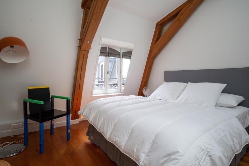 Location appartement Neuilly-sur-seine 3995€ CC - Photo 8