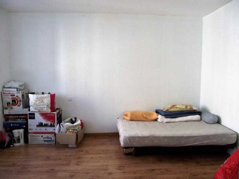 投资产品 住宅/别墅 Perigneux 130000€ - 照片 9