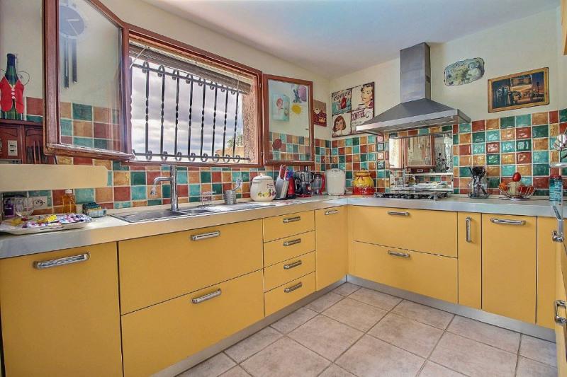 Vente maison / villa Rodilhan 270000€ - Photo 3