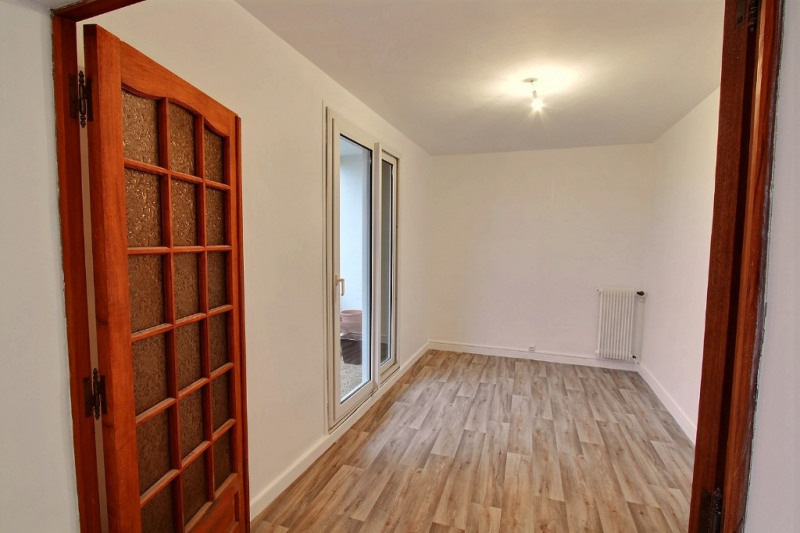 Vente appartement Saint jean de luz 360 000€ - Photo 3