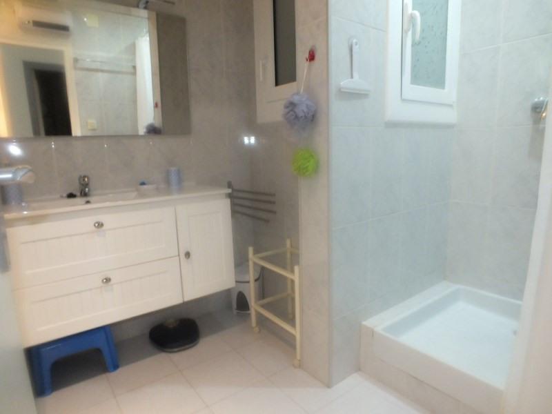 Venta  apartamento Roses-santa margarita 230000€ - Fotografía 11