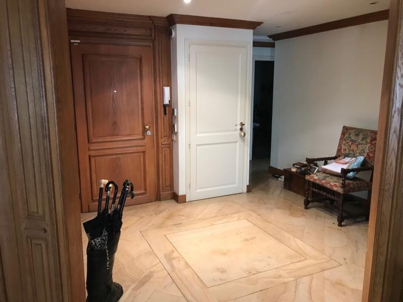 Sale apartment Haguenau 262500€ - Picture 4
