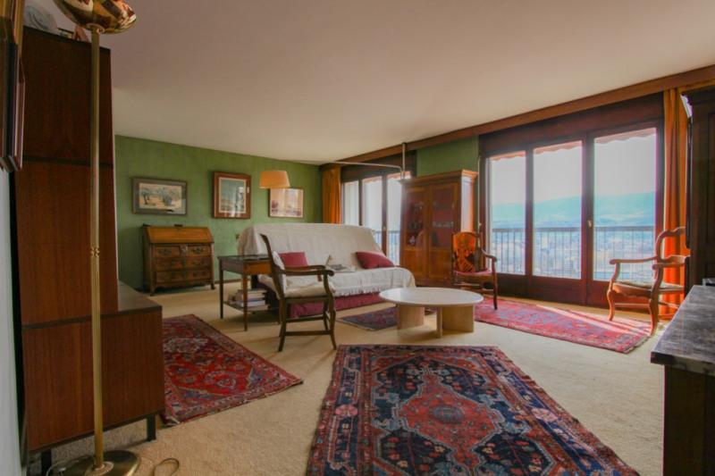 Appartement de type 3 - très lumineux - 85 m² - Chambéry