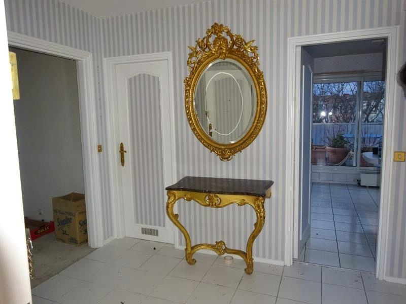 Vente appartement Mulhouse 295 000€ - Photo 5
