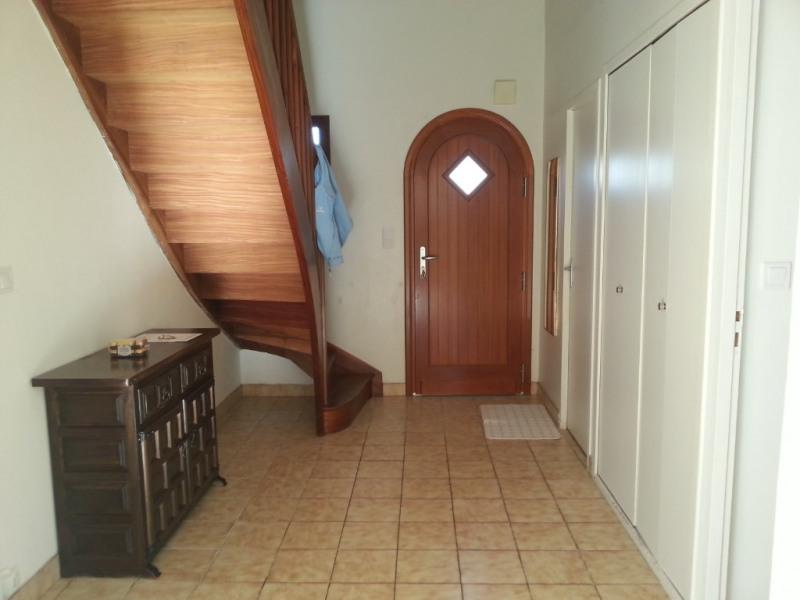 Sale house / villa Surzur 286200€ - Picture 2