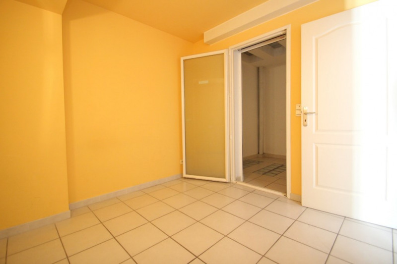 Vente appartement Argeles sur mer 159 000€ - Photo 8