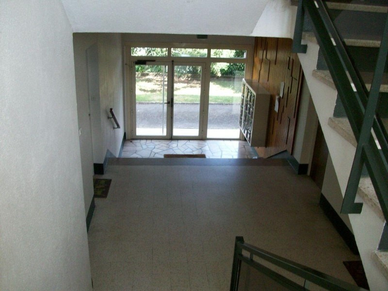 Sale apartment Roanne 45 000€ - Picture 5