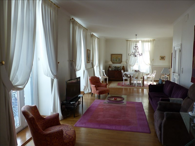 Deluxe sale apartment Beziers 390 000€ - Picture 3