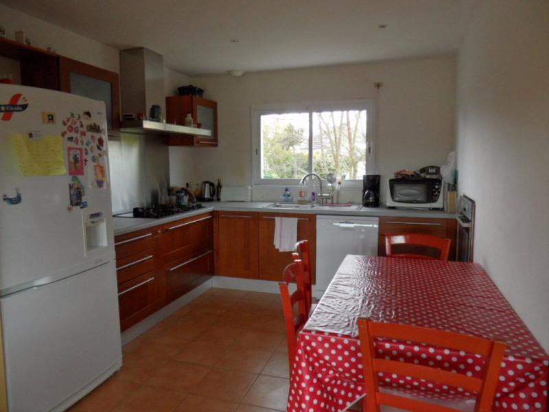 Sale house / villa Locmariaquer  - Picture 6