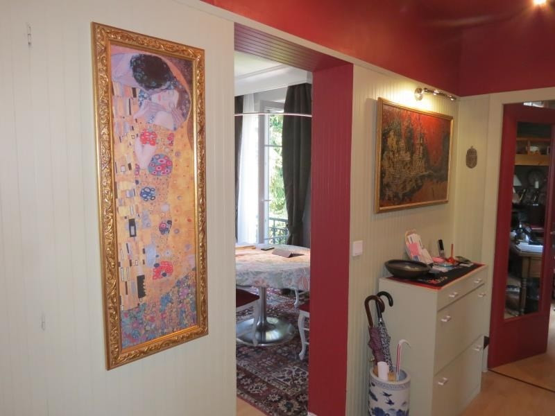 Vente appartement Andilly 347 000€ - Photo 6