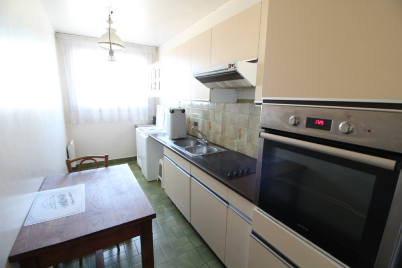 Sale apartment Meaux 309 000€ - Picture 6