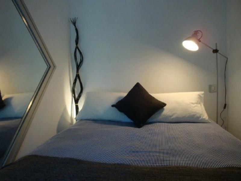 Vacation rental apartment Pyla sur mer 2900€ - Picture 3