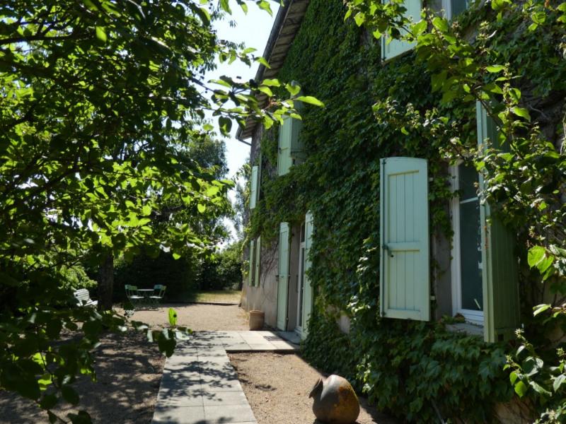 Vente de prestige maison / villa Bourgoin jallieu 499500€ - Photo 2