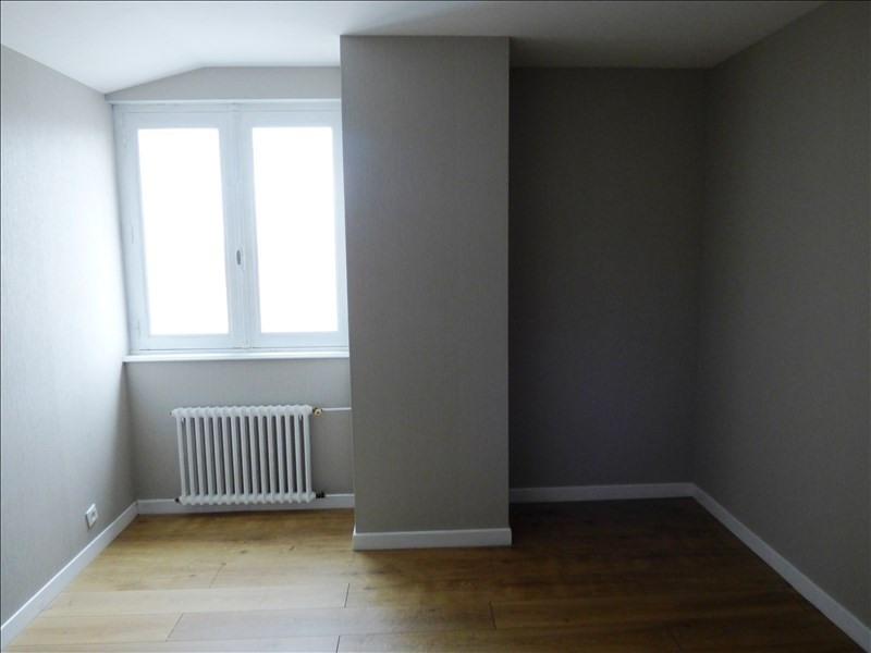 Location appartement Mazamet 610€ CC - Photo 5