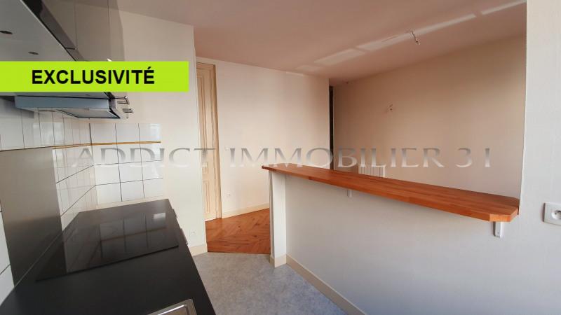 Location appartement Lavaur 450€ CC - Photo 4