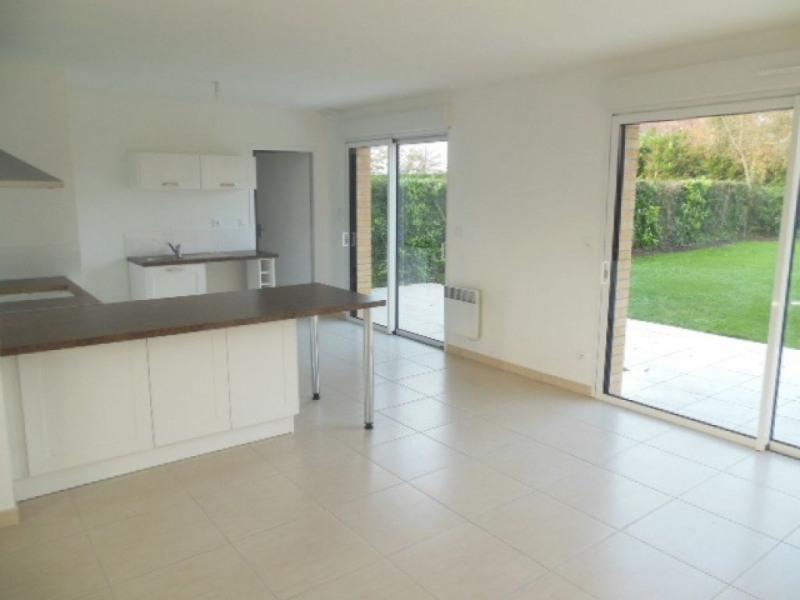 Location maison / villa Nieppe 925€ CC - Photo 3