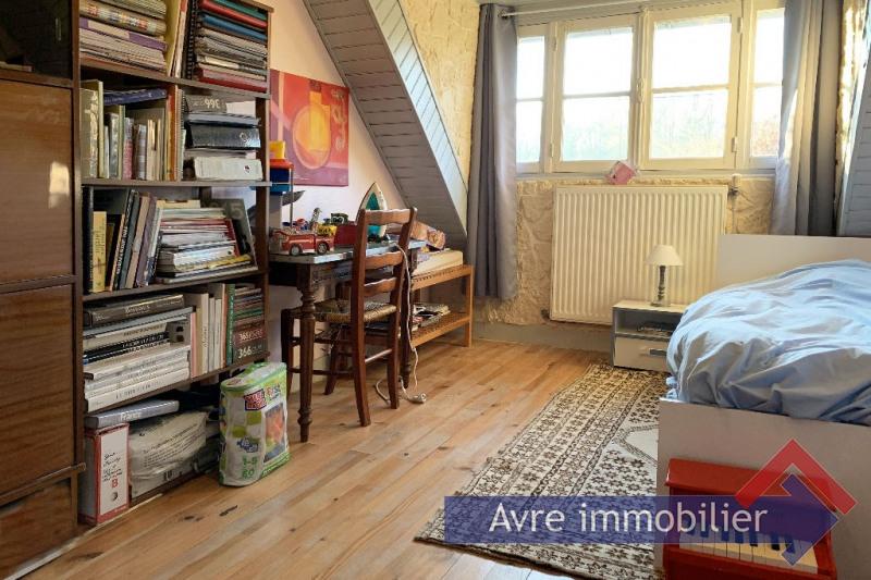 Vente maison / villa Courteilles 222000€ - Photo 8