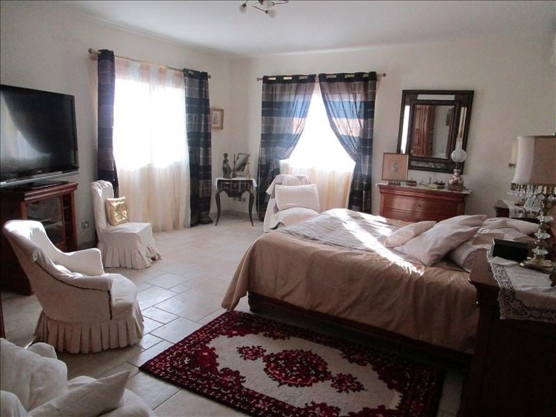 Sale house / villa Albi 545000€ - Picture 4