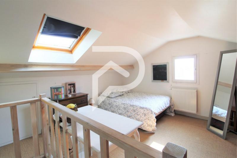 Sale house / villa Soisy sous montmorency 546000€ - Picture 8