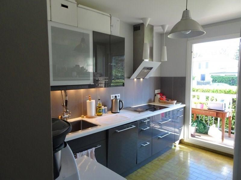 Vente appartement Tassin la demi lune 169000€ - Photo 2