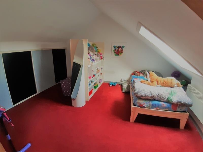 Vente maison / villa Le mans 174900€ - Photo 9